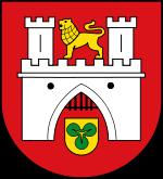 Holowanie Hannover
