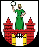 Laweta Magdeburg